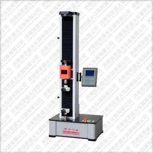德令哈WDS数显式电子万能试验机(单臂)